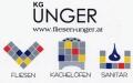 Logo: Unger KG