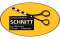 Logo: Frisörstudio Schnitt  Cicek-Klapeer Bianca