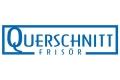 Logo: Querschnitt Meisterfriseur