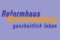 Logo: Reformhaus Klosterneuburg  Inh. Harald Schneider-Sturm