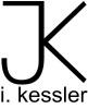 Logo Isolde Kessler  Kunsthandel und Verlag