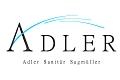 Logo Adler Sanitär Sagmüller e.U.
