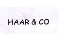 Logo Haar & Co  Inh. Karin Heinzl in 3400  Weidling