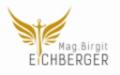 Logo Mag. Birgit Eichberger Lebens- und Sozialberatung/Kinesiologie