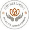 Logo Weg des Lebens GmbH