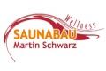 Logo INFRAROT SAUNA SPA  Saunabau Martin Schwarz