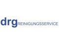 Logo drg Reinigungsservice GmbH Daniel Dinic
