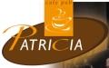 Logo Patricia's Cafe-Pub