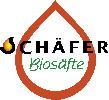 Logo: Bio Fruchts�fte Sch�fer
