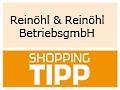 Logo: Rein�hl & Rein�hl BetriebsgmbH