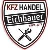 Logo Kfz-Eichbauer