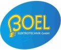 Logo BOEL Business Solution GmbH