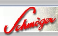 Logo: Schm�ger  Agrar- u. Mineral�lhandel GesmbH