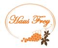 Logo Haus Frey