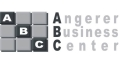 Logo ABC - Angerer Business Center