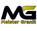 Logo MG Meister Granit