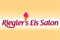 Logo: Riegler's Eis Salon