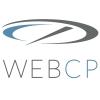 Logo: Webdesign  Christian Posch