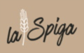 Logo Pizzeria La Spiga