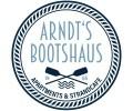 Logo Appartements Arndt