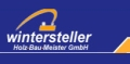 Logo: Wintersteller Holz-Bau-Meister GmbH