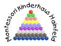 Logo: Montessori Kinderhaus  Hainfeld gGmbH