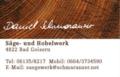 Logo Sägewerk Schmaranzer Daniel e.U.  Fassaden & Schnittholz