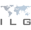 Logo: International Logistic Gateway GmbH