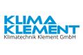 Logo Klimatechnik Klement GmbH