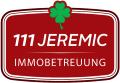 Logo 111 JEREMIC IMMOBETREUUNG in 6900  Bregenz