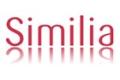 Logo: Dr. Christina Drmola