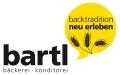 Logo: Cafe - Konditorei - B�ckerei  Roman Bartl