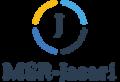 Logo MSR Jasari e.U.