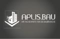 Logo APLIS Bau GmbH