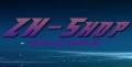 Logo: ZH-Shop  Spiel- und Geschenkehandel
