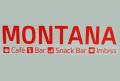 Logo: MONTANA