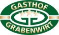 Logo: Gasthof Grabenwirt