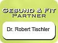 Logo Dr. Robert Tischler