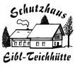 Logo Schutzhaus Eibl-Teichhütte