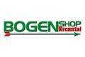 Logo Bogenshop Kremstal OG