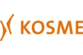 Logo: KOSME Gesellschaft mbH