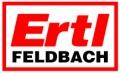 Logo Elektro Ertl Ges.m.b.H. & Co. KG
