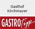 Logo: Gasthof Kirchmayer