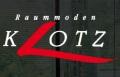 Logo Raummoden Klotz  RaumausstattungsGesmbH & Co KG
