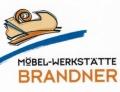 Logo Brandner GmbH