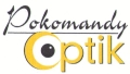 Logo Pokomandy Optik