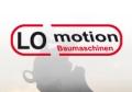 Logo LOmotion GmbH