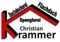 Logo Christian Krammer - Krammer Dach