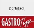 Logo Dorfstadl