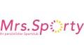 Logo Mrs.Sporty  Bruck an der Leitha